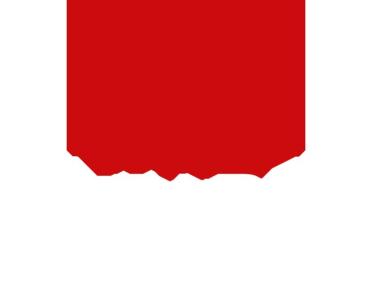Lazarus Capital Logo